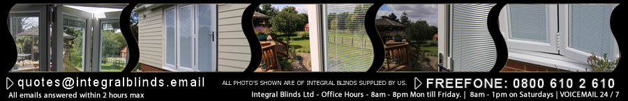 integral_sealed_unit_blinds_3a