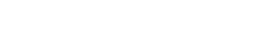 Integral Blinds (between glass blinds) by Integral Blinds Ltd