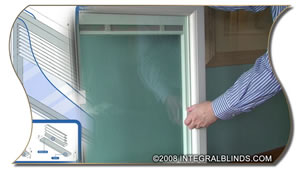 Integral Blinds White-demo 1a
