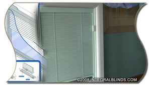 Integral Blinds White-demo 4a