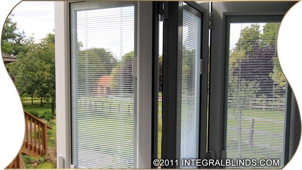 Magnet Internal Folding Doors Magnetic Shower Door Handle